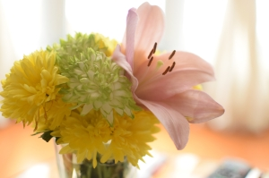 flowerM)